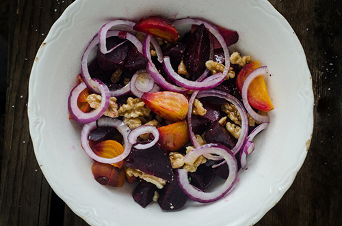 roasted-beet-salad-500px