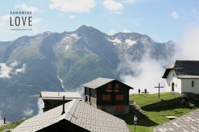 Bettmeralp, Switzerland 98
