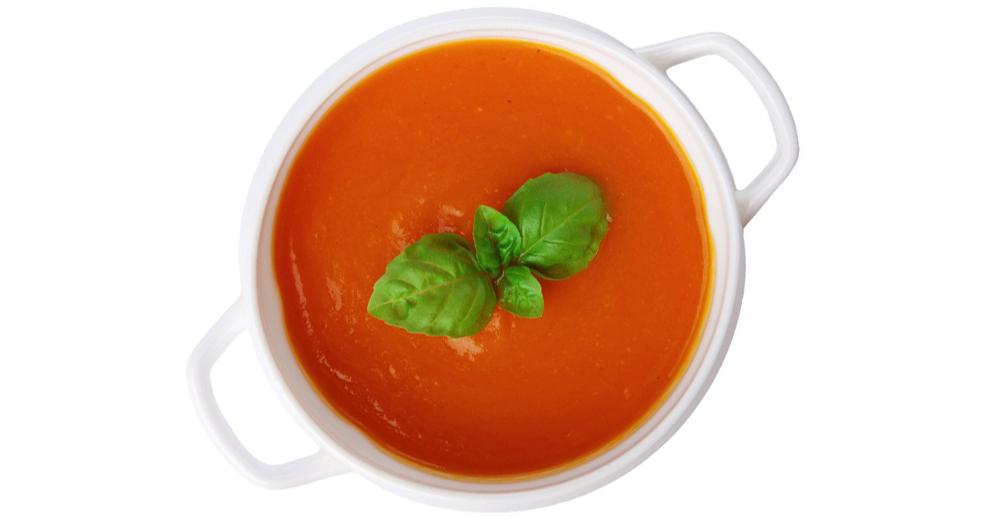 Tomato-Soup-994px-525px